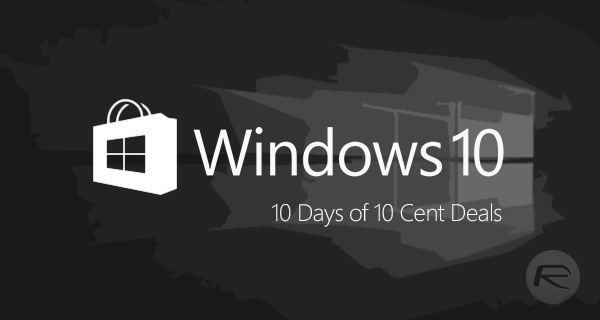 Windows-10-Black-Friday