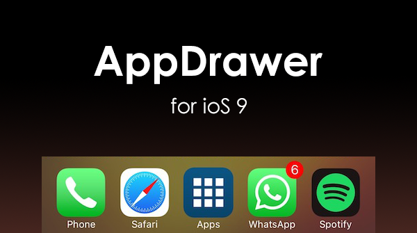 appdrawer-ios-9