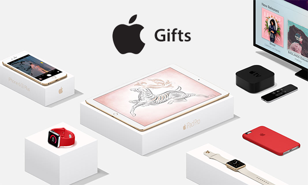 apple-gift-guide-main