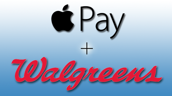 apple-pay-and-walgreens