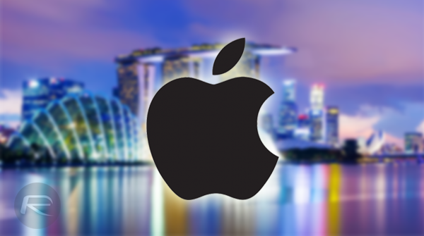 apple-store-singapore-main