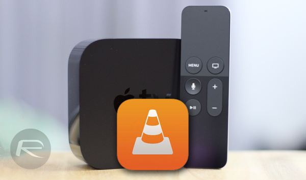 apple-tv-4-VLC-app