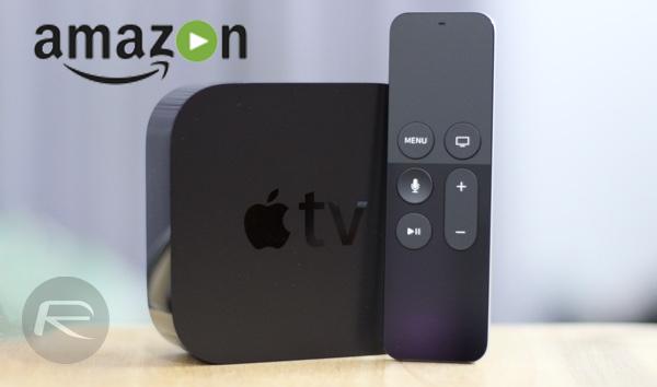 apple-tv-amazon