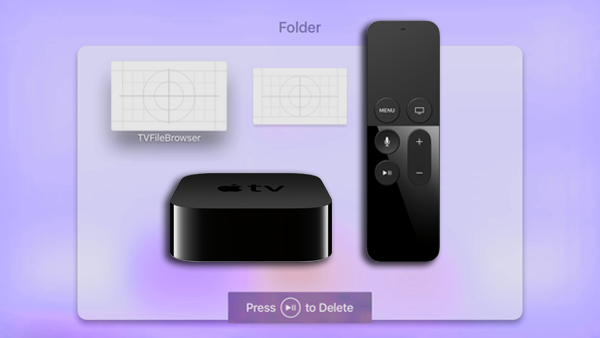 apple-tv-folder-main