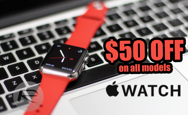 apple-watch-best-buy-main