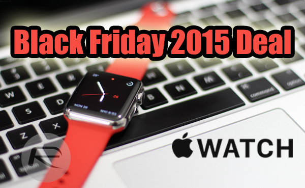 apple-watch-black-friday-deal