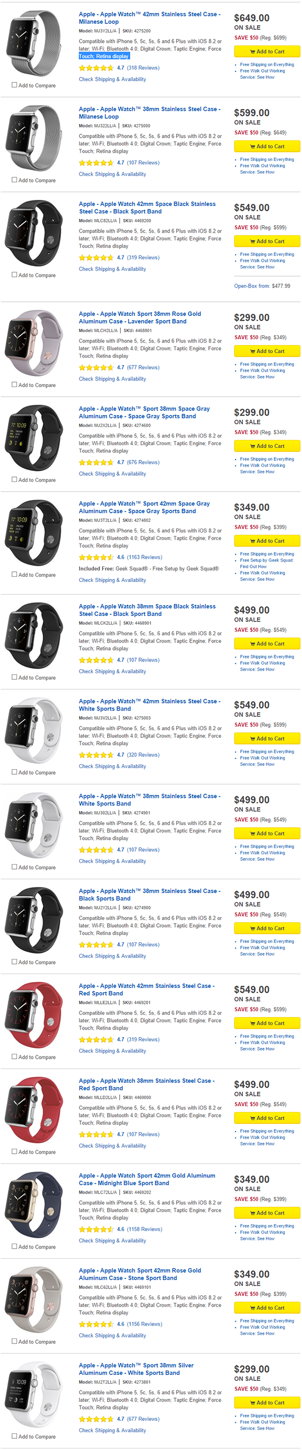 apple-watch-discounted