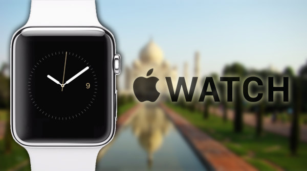 apple-watch-in-india