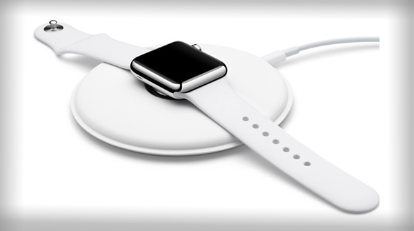 apple-watch-magentic-charging-dock