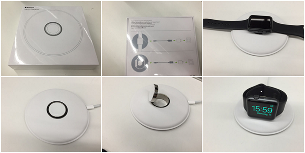 apple-watch-magnetic-charging-dock-unboxed