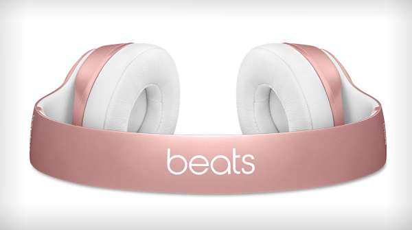 beat-solo-2-rose-gold