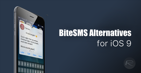 bitesms-alternatives-ios-9
