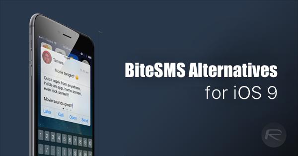 bitesms-alternatives-ios-9