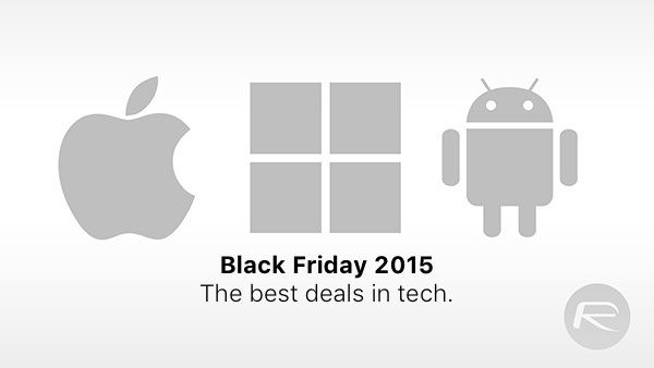 black-friday-deals-2015-main