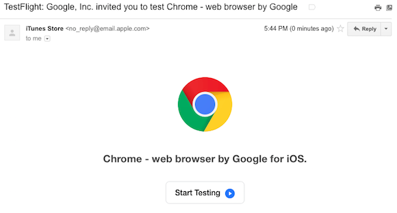 chrome-beta-ios-2