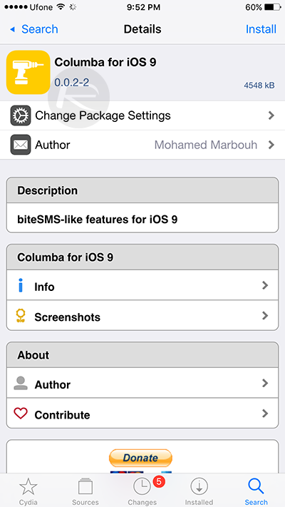 columba-for-ios-9