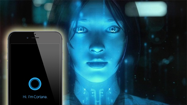 cortana-for-iOS
