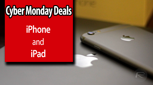 cyber monday iphone deals cyber monday 2015 deals on iphone 6s plus pro 13937