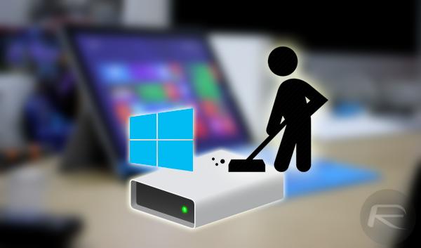 disk-clean-windows-10-november-update
