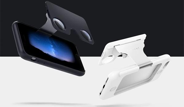 figment-VR-main