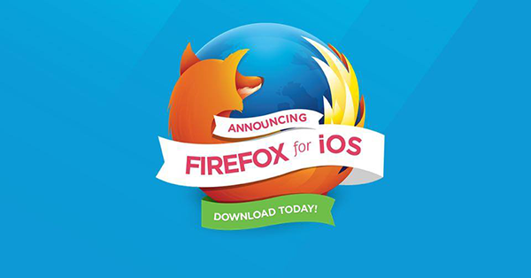 firefox-for-iphone-and-ipad-main