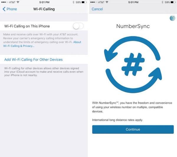 iOS 9.2 beta 2