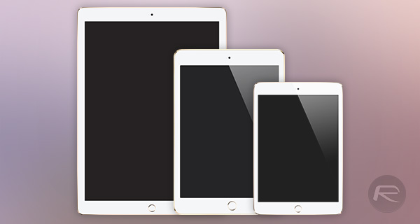 iPad-Pro-vs-iPad-Air-2-vs-iPad-mini-4-display-comparison