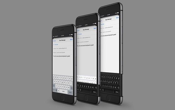 iPhone-6k