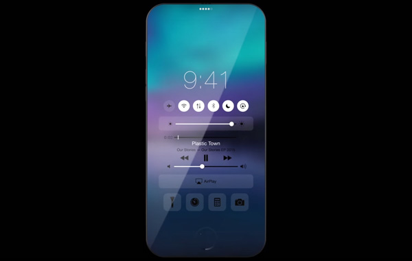 iPhone-7-bezel-less-concept