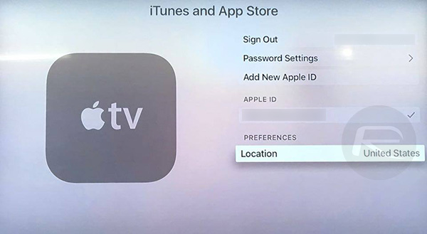 iTunes-and-App-Store-Apple-TV