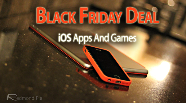 ios-apps-black-friday-deals