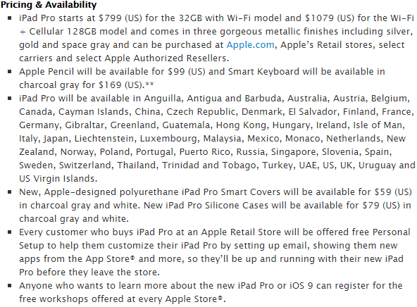 ipad-pro-pricing-and-availability