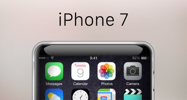 iphone 7 sucks apple could launch iphone 7 sooner than expected in 2016 11562