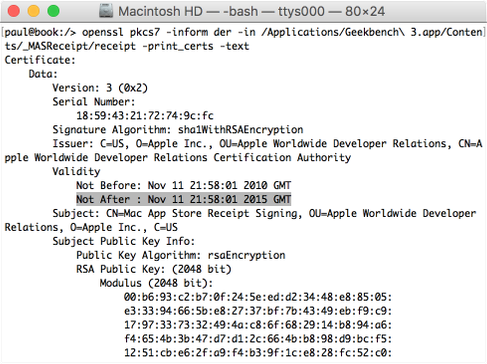 mac-app-store-error