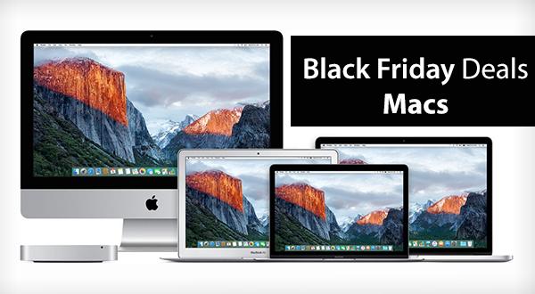mac-black-friday-deals