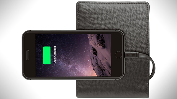nomad-wallet-for-iphone-main