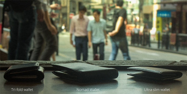 nomad-wallet-for-iphone03
