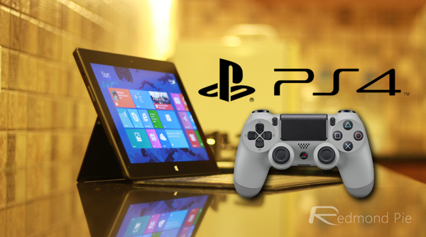 PS4 Remote Play App For Windows PC And Mac OS X Confirmed By