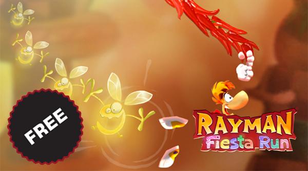 rayman-fiesta-run-free-main