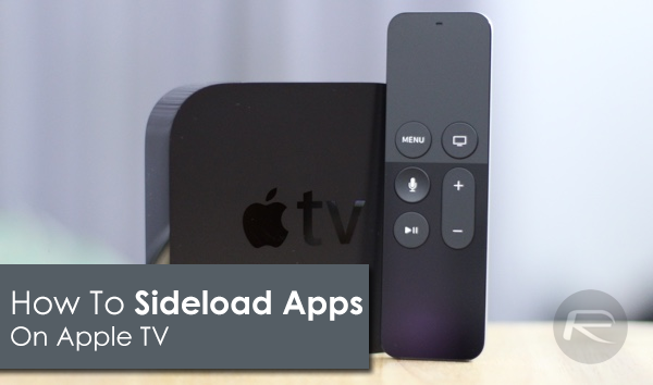 sideload apps on apple tv main 01