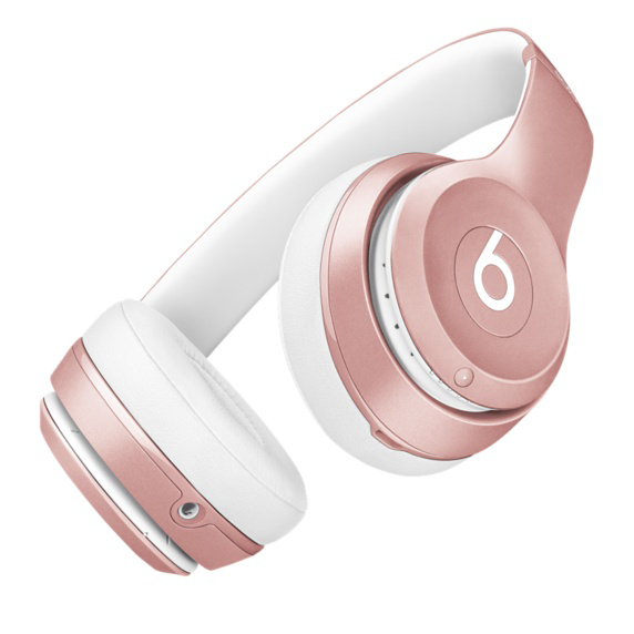 solo-2-rose-gold