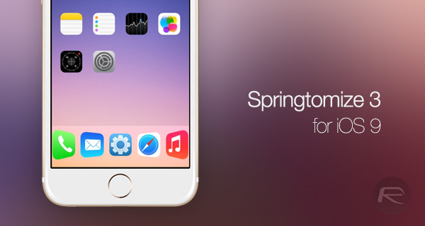springtomize-3-iOS-9