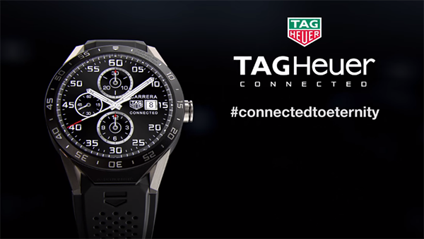 tag-heuer-connected-main01