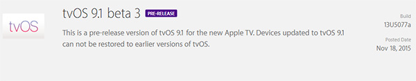 tvOS-9.1-beta-3