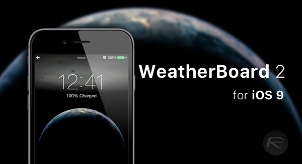 weatherboard-2-for-iOS-9-main