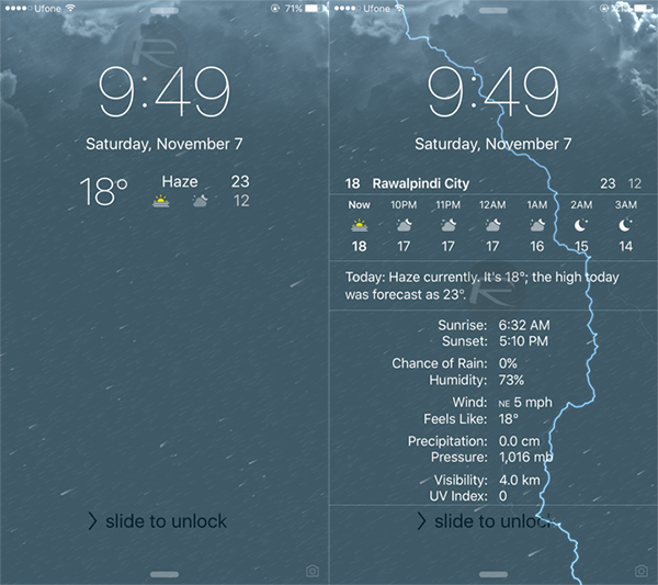 weatherboard-2-for-iOS-9