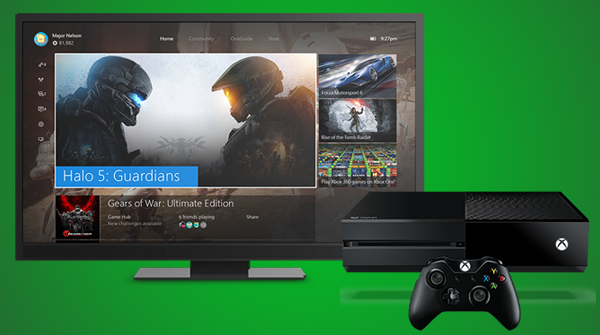 xbox-one-new-experience-main