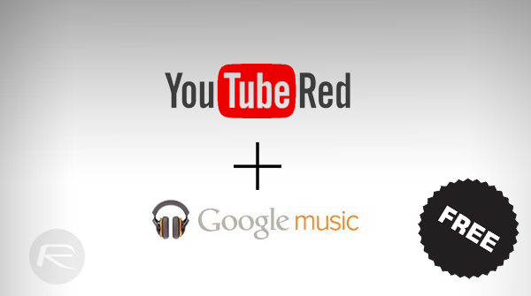 youtube-red-and-google-music-free-main