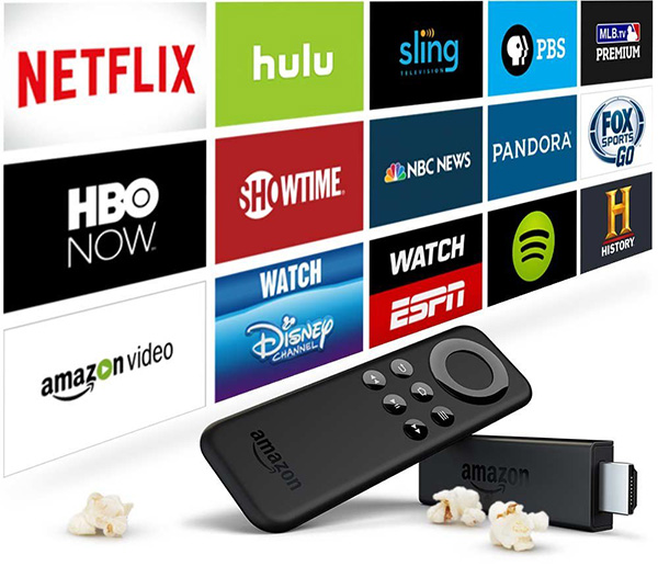 Amazon-Fire-TV-family
