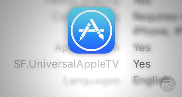 Apple-Store-Apple-TV-moniker